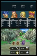 DragonQuestVIRealmsOfReverie_Valley_Battle