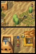 DragonQuestVIRealmsOfReverie_WalkingInAridea
