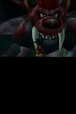 Dragon Quest Monsters: Joker 2 | Nintendo DS | Games | Nintendo