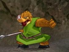 dragon quest monsters joker 3 europe release