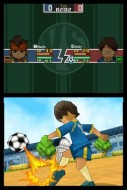 KickingBall_ENG