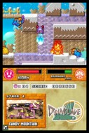 Kirby_Screen_01