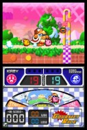 Kirby_Screen_04