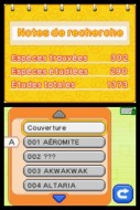 PokemonTypingRecordsBox_2_FR