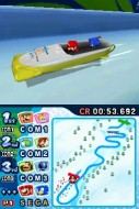 MarioSonicBobsleigh