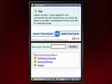 nintendo_ds_browser_11