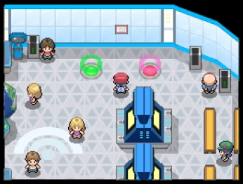 pokemon platinum ds emulator download
