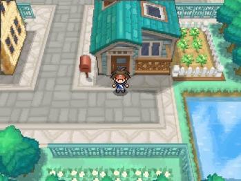 Pokémon Edición Negra 2 | Nintendo DS | Juegos | Nintendo