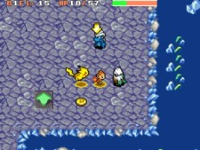 pokemonmysterydungeon01