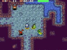 pokemonmysterydungeon02