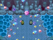 pokemonmysterydungeon04