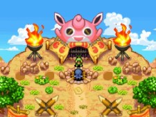 pokemonmysterydungeon05