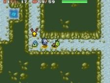 pokemonmysterydungeon06