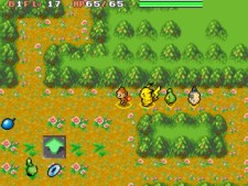 pokemonmysterydungeon07