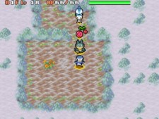 pokemonmysterydungeon08
