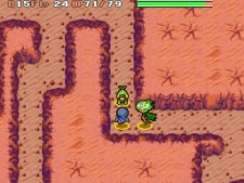 pokemonmysterydungeon09