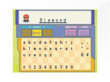 pokmon_diamond_2