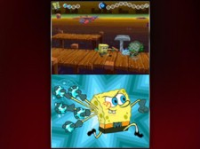 spongebob_squarepants_the_yellow_avenger_1