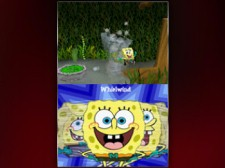 spongebob_squarepants_the_yellow_avenger_4