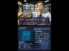 trauma_center_under_the_knife_10