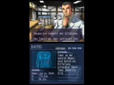 trauma_center_under_the_knife_25