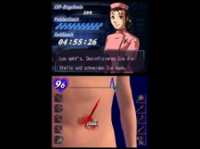 trauma_center_under_the_knife_26