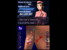 trauma_center_under_the_knife_37