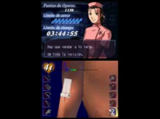 trauma_center_under_the_knife_38