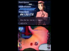 trauma_center_under_the_knife_43