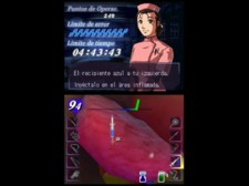 trauma_center_under_the_knife_45