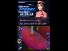 trauma_center_under_the_knife_59