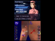 trauma_center_under_the_knife_69