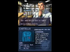trauma_center_under_the_knife_72