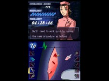 trauma_center_under_the_knife_9