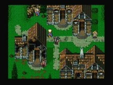 town4