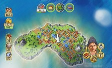 Anno_SS_Wii_island_topview01