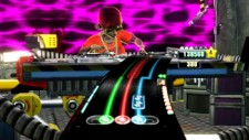 DJ_HERO_DJ_Mixtress