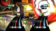 DJ_HERO_DJ_vs_DJ_in_Day_of_Dead