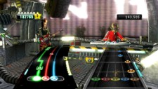DJ_HERO_Guitar_vs_DJ_in_Logic