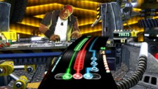 DJ_HERO_Jugglernort_in_Logic