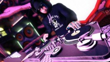 DJ_Hero_DJ_Shadow