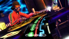 DJ_Hero_ScribbleScratching