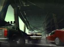 DRIVER SAN FRANCISCO | Wii | Games | Nintendo
