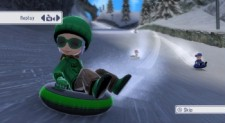Snow_tube_race4_1player_US