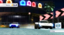 street_race_night_replay_03_US