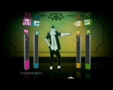 JUSTDANCE_surfinbird2