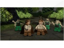 lego_star_wars_the_complete_saga_3