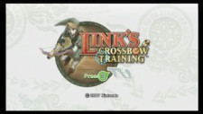 Links_Crossbow_s1