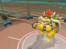 Mario_Sonic_at_the_Olympic_Games2