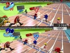 Mario_Sonic_at_the_Olympic_Games3